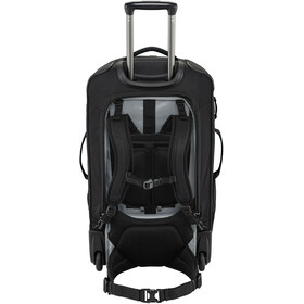 Eagle Creek Expanse Convertible 29 Trolley, black